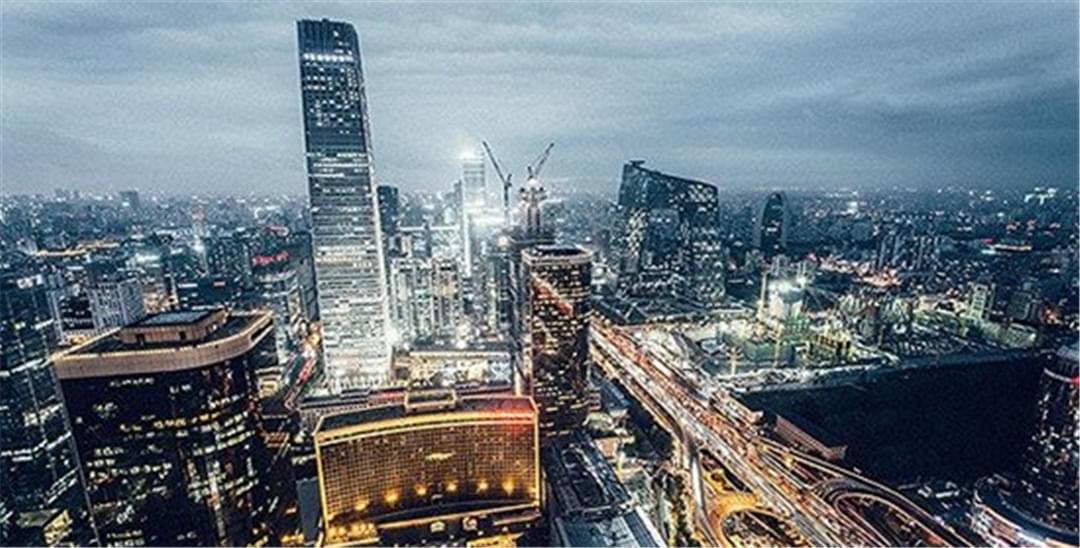 楼市供需多维度发力调控 楼市稳定
