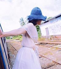 第41期:斯里兰卡 温柔的远方