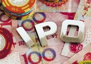 开年首月IPO过会率40% 13家券商承销项目全通关