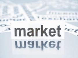专家称市场利率难现快速向上