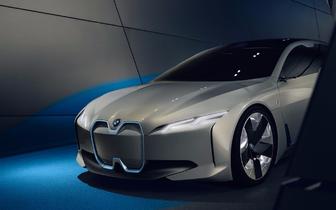 布局新能源 2018年宝马携X2 X3征战国内车市