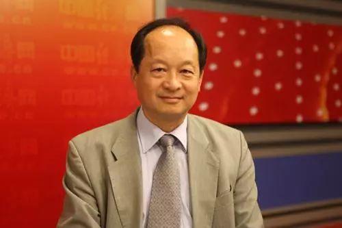 网易研究局|丁一凡:美国制裁中兴就是想搞垮中国的5G技术