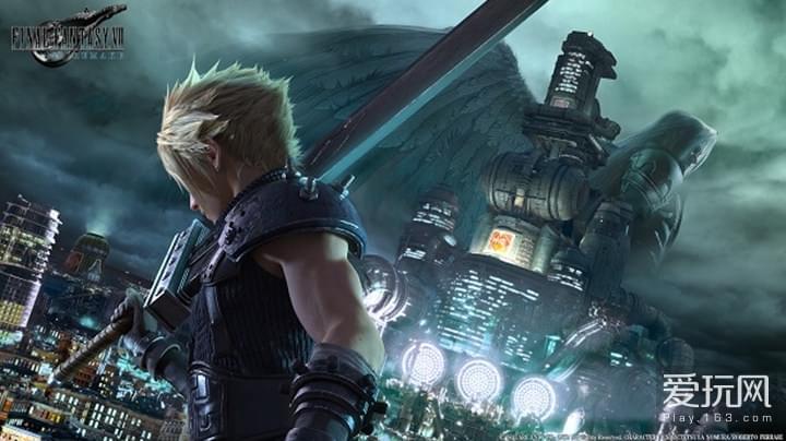 Fami通公布最新日本玩家最期待作品榜单