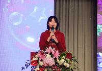 2017-2018开学典礼上北京新东方外国语学校学生分享英语学习的小窍门