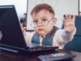 """厉害!佛山今年前7月平均日增300多""""老板"""""""
