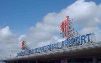 降至1000多元 海南飞福州机票价格28日恢复正常