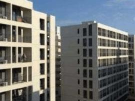 【热点】房企纷纷入局抢占长租公寓市场