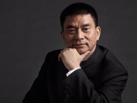 新希望集团董事长刘永好:发扬精神 抢抓创新机遇