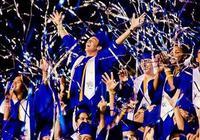 美国大学生毕业季难言欢笑 毕业生失业率为5.6%