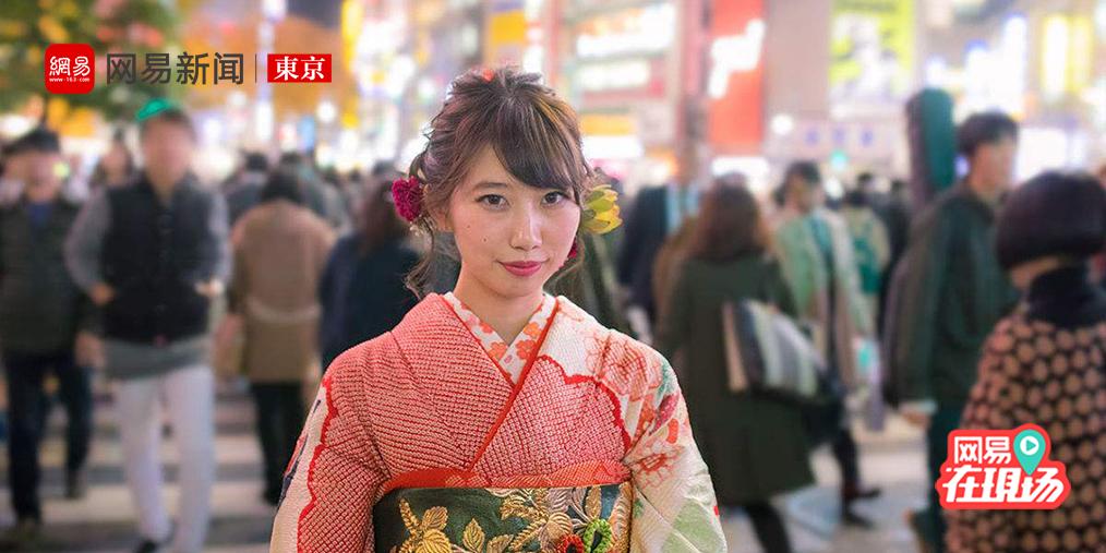 忠犬八公告诉你,日本小姐姐到底在等什么