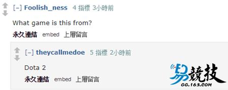 周琦和Zhou有什么关系?国外NBA论坛歪楼谈DOTA