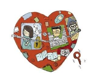东莞:招募20所中小学提升教师心理危机管理技能