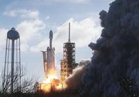 中国运载火箭总设计师:超越猎鹰的火箭只待立项