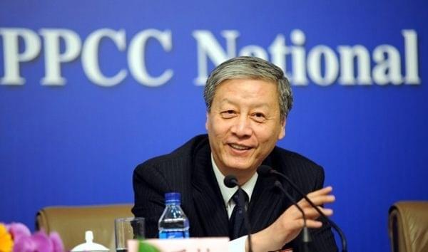 政协委员钟秉林:我国职业教育存在3大误区