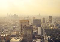 """伦敦""""大雾霾""""的教训:空气污染真能死人 别小看了"""