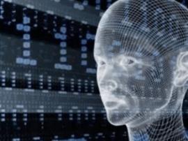 """海德智能科技 为智能制造""""点睛"""" 机器视觉开启工业新视界"""