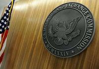 """美国证交会调查ICO公司 """"华尔街之狼""""面临圈禁"""