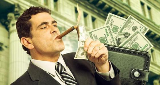 请公募基金经理做投资 要花多少钱?