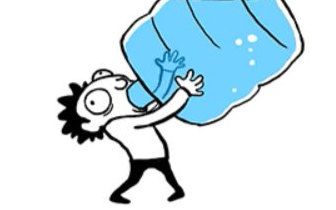 喝一个月白开水就能青春永驻?是不是谣言 !