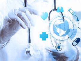 完善立法强监管 让医疗机构制剂有序发展