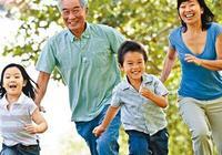 新西兰父母类移民消息:2018年6月前处理完毕