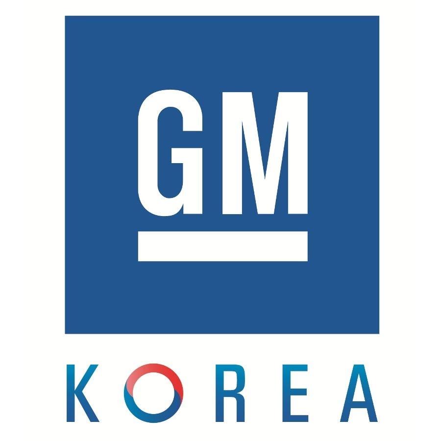 韩子公司面临破产 通用暗示或放弃对其债转股计划