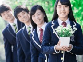 矫治青少年不良行为 晋城有了专门学校