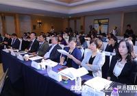 《2018中国留学白皮书》发布:开启2018留学行业大数据