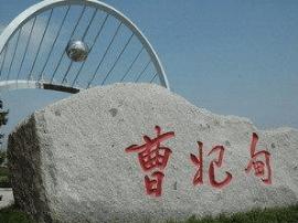 锐评:曹妃甸区以深化改革激发园区活力