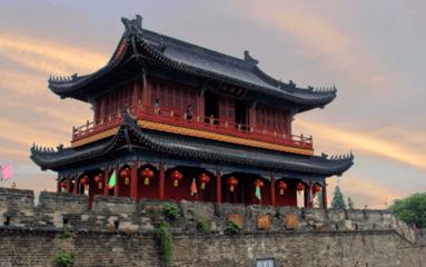 """奋进中的荆州:厚植大开放 内外兼修""""一带一路""""有作为"""