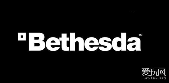 Bethesda官方解释为何暂不开发《上古卷轴6》