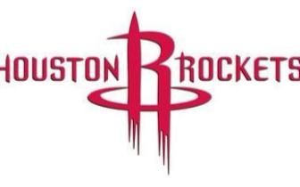 NBA球队实力榜:火箭依然榜首 绿军蹿升第二