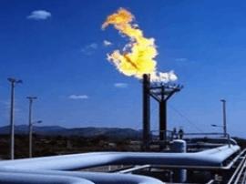 天然气价格上涨 环保部:正与多部门协调保障供应