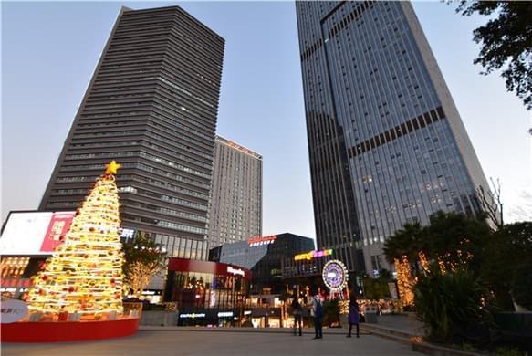 昆明盘龙区与重庆巫山县结成旅游友好城市