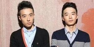 """作为北大学生 我们为什么抗拒""""最帅双胞胎"""""""