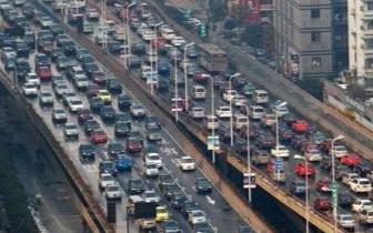 修路治堵、景观提升 唐山这区城市建设要发力