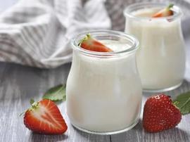味全常温乳酸菌:一次可以改变消费习惯的新尝试