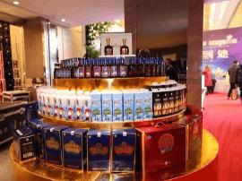 """椰岛集团布局""""大健康产业"""" 推出多款新品椰汁"""