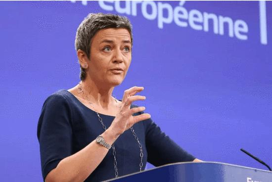 Chrome要内置广告拦截?被欧盟反垄断官员盯上了