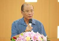 张利民:服务升级与社会责任