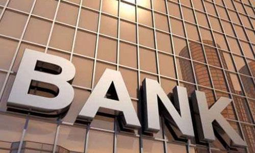 解码上市银行手机APP排行:兴业获评分最高