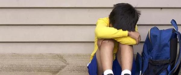 父母逼儿子断腿碰瓷:别让亲情成为交易