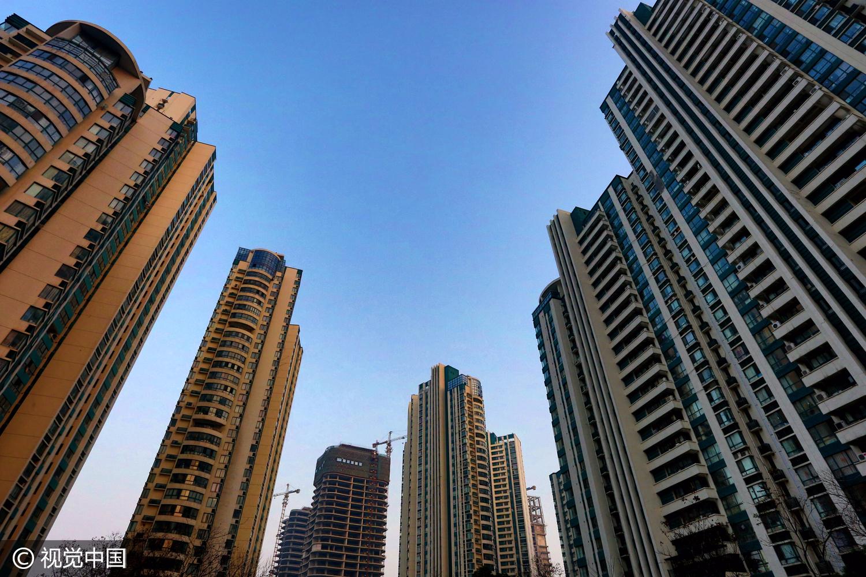 三亚:新房降价销售幅度不得超过备案价格的20%
