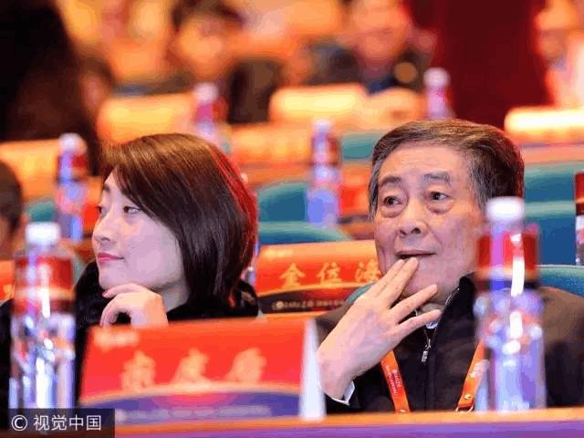 中国糖果暴跌 娃哈哈千金宗馥莉被资本炒家利用?