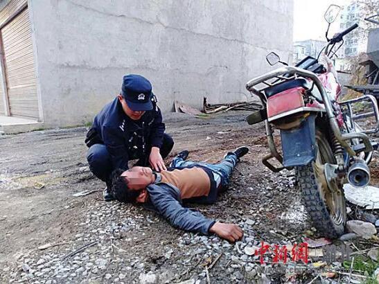 今日之声:20余名中国女孩在大马或面临死刑