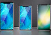 郭明錤预计苹果今年推三款新iPhone,不放弃LCD?
