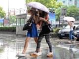 今天阴有时有小雨
