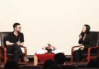 对话俞仲秋:如果难达人生高度不如拓展事业宽度