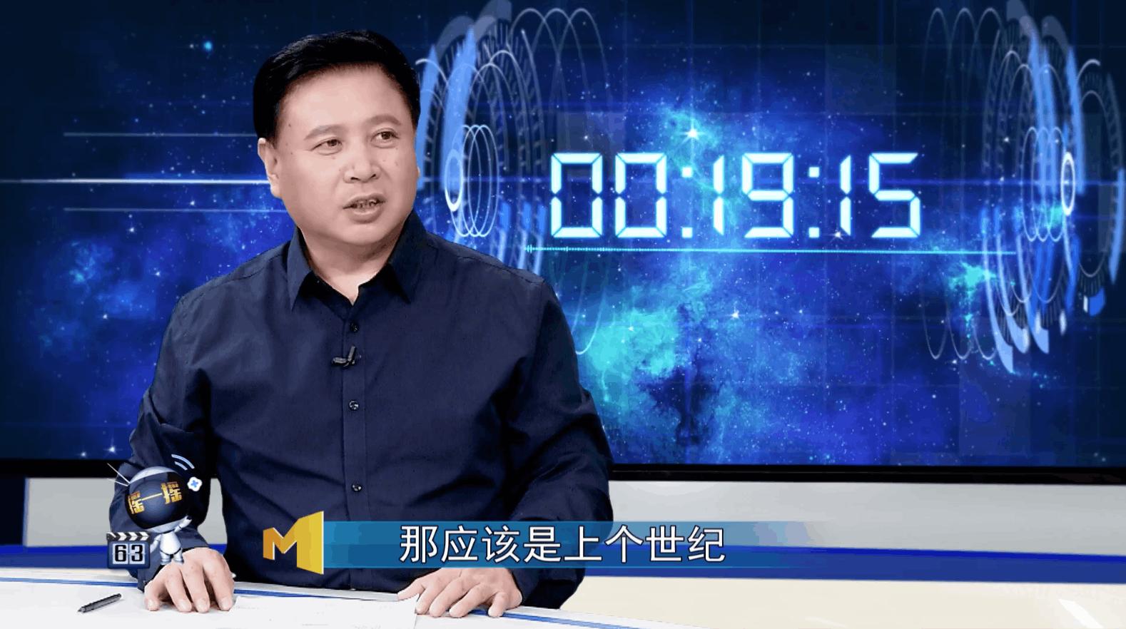 张艺谋陈凯歌冯小刚集体开工 电影市场要爆发了吗