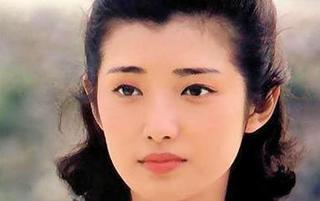 日本女人变好看了?